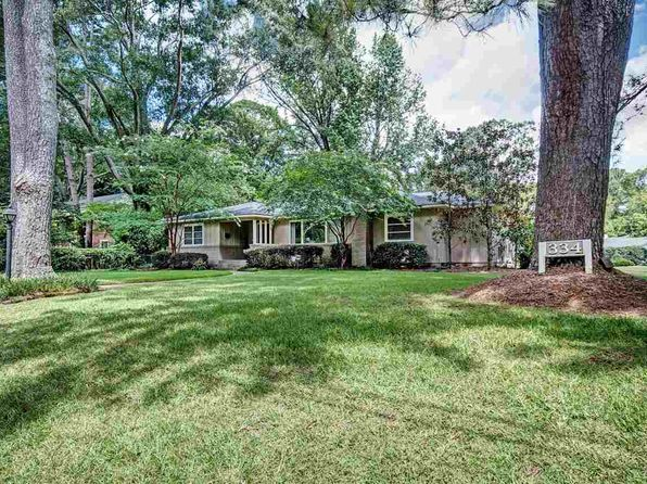 3 bed 3 bath Single Family at 334 Wood Dale Dr Jackson, MS, 39216 is for sale at 229k - 1 of 32