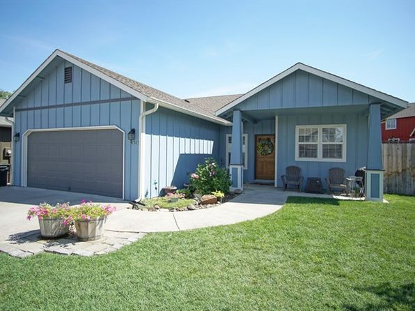 3 bed 2 bath Single Family at 1313 SE Newgate Dr College Place, WA, 99324 is for sale at 198k - 1 of 16