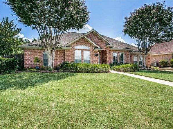 4 bed 2 bath Single Family at 405 Montreal Dr Hurst, TX, 76054 is for sale at 305k - 1 of 25