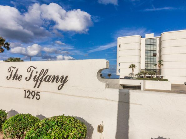 2 bed 2 bath Condo at 1295 Ocean Shore Blvd Ormond Beach, FL, 32176 is for sale at 319k - 1 of 44