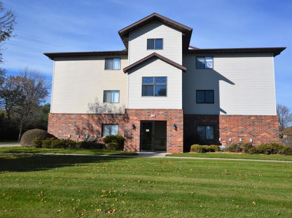 Aberdeen SD Condos & Apartments For Sale - 5 Listings | Zillow