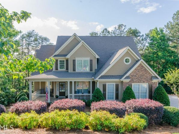 4 bed 5 bath Single Family at 4452 Sandhurst Pl Flowery Branch, GA, 30542 is for sale at 382k - 1 of 36