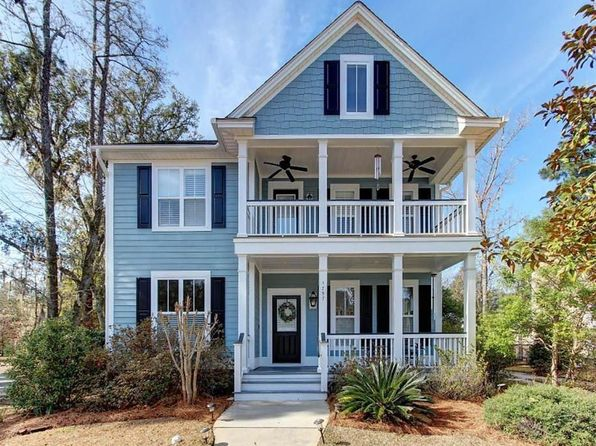 3 bed 3 bath Single Family at 1757 CORNSILK DR CHARLESTON, SC, 29414 is for sale at 339k - 1 of 25