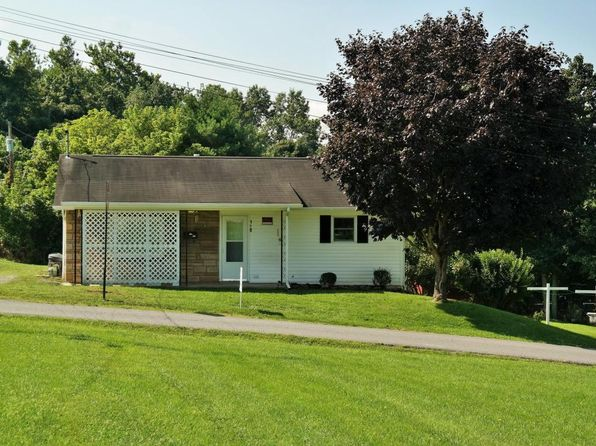 2 bed 1 bath Single Family at 138 Fairmont Ave Ronceverte, WV, 24970 is for sale at 75k - 1 of 17