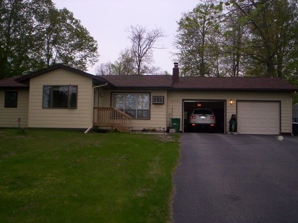 3 bed 1 bath Single Family at 2713 Old Golf Course Rd Grand Rapids, MN, 55744 is for sale at 178k - 1 of 20