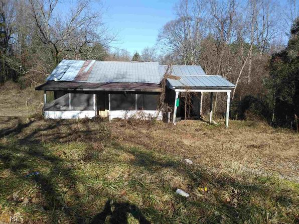 3 bed 1 bath Single Family at 48 Elberton St Toccoa, GA, 30577 is for sale at 10k - 1 of 17