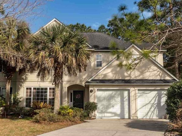 4 bed 3 bath Single Family at 30 Crab Trap Court the Tradition With Lbts Access Pawleys Island, SC, 29585 is for sale at 318k - 1 of 21