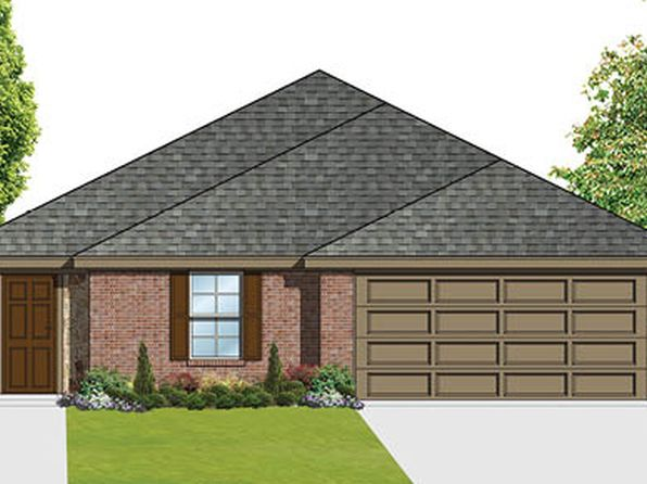 middle eastern singles in van alstyne 1 middle school 1 high beautiful land with tons of trees east of van alstyne 4 bedroom and 3 bathroom this single-family home is located.