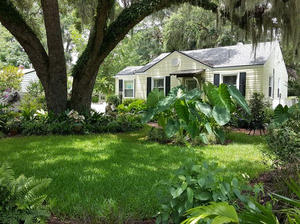 2 bed 1 bath Single Family at 1210 15th St Port Royal, SC, 29935 is for sale at 194k - 1 of 22