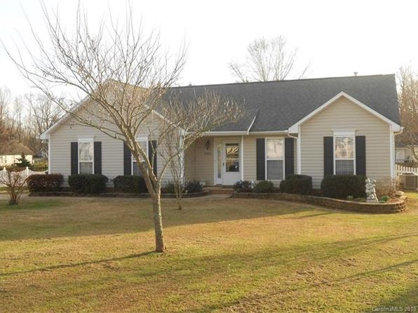 3 bed 2 bath Single Family at 2305 Hunters Way Monroe, NC, 28110 is for sale at 150k - 1 of 21