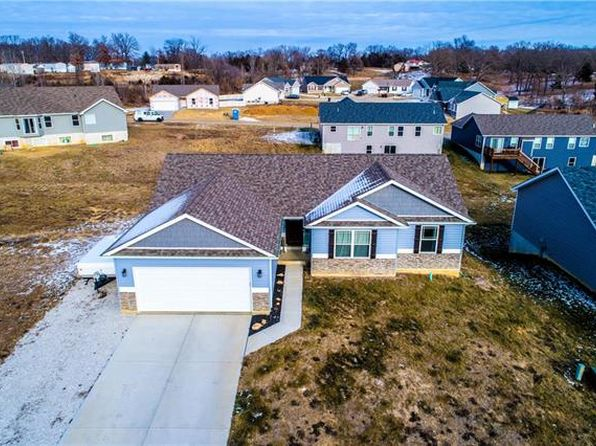 3 bed 2 bath Single Family at 170 Cuivre Valley Dr Troy, MO, 63379 is for sale at 173k - 1 of 13
