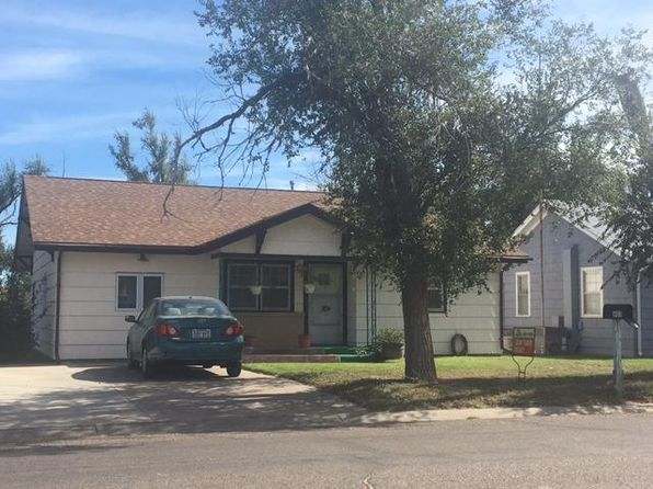 3 bed 1 bath Single Family at 603 S PERSHING AVE LIBERAL, KS, 67901 is for sale at 74k - 1 of 13