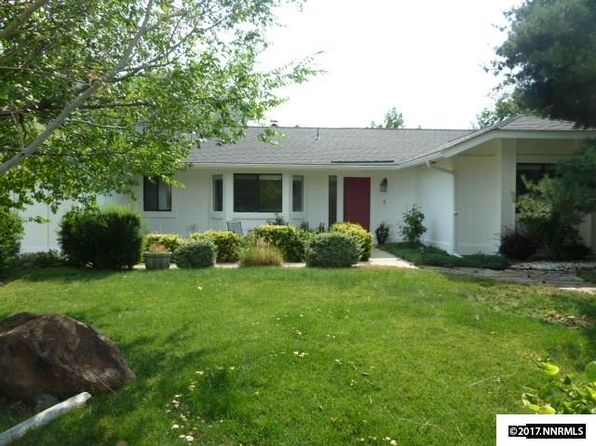 3 bed 2 bath Single Family at 40 Lemming Dr Reno, NV, 89523 is for sale at 389k - 1 of 24