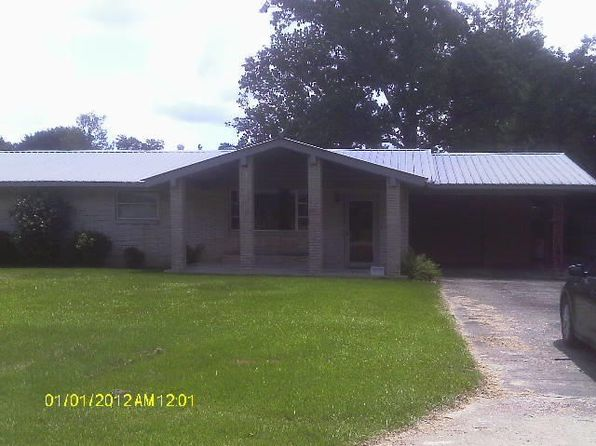 3 bed 2 bath Single Family at 104 Miles St Lumberton, MS, 39455 is for sale at 80k - 1 of 10