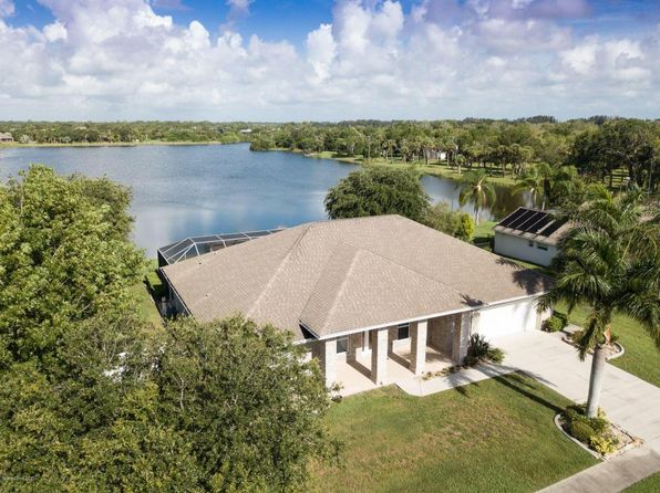 3 bed 2 bath Single Family at 5232 Colleens Way Merritt Island, FL, 32953 is for sale at 430k - 1 of 33
