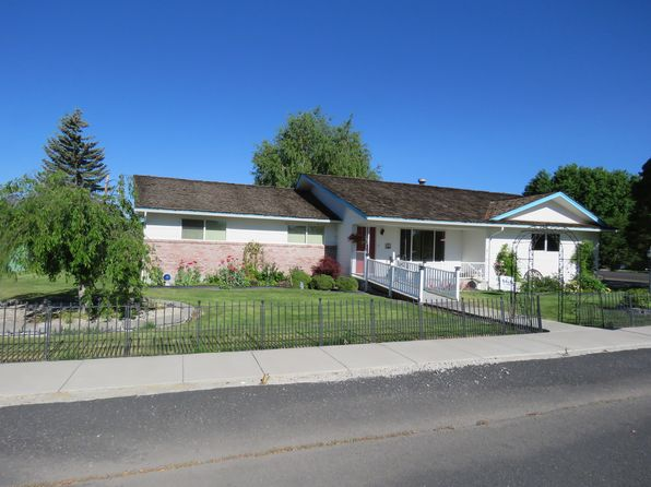 3 bed 3 bath Single Family at 717 1ST ST TULELAKE, CA, 96134 is for sale at 180k - 1 of 14