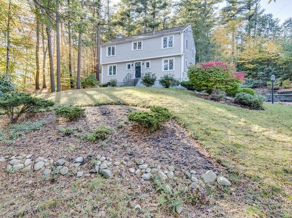 4 bed 3 bath Single Family at 1441 Main St Marshfield, MA, 02050 is for sale at 480k - 1 of 27