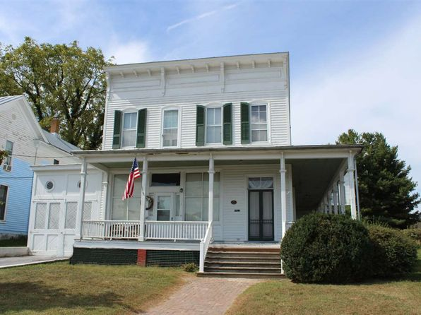 7 bed 5 bath Multi Family at 5923 Gospel St Mount Jackson, VA, 22842 is for sale at 425k - 1 of 3