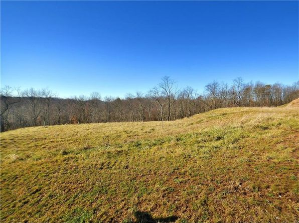 null bed null bath Vacant Land at  Lot # 6 Barrington Hts Murrysville, PA, 15668 is for sale at 140k - 1 of 9