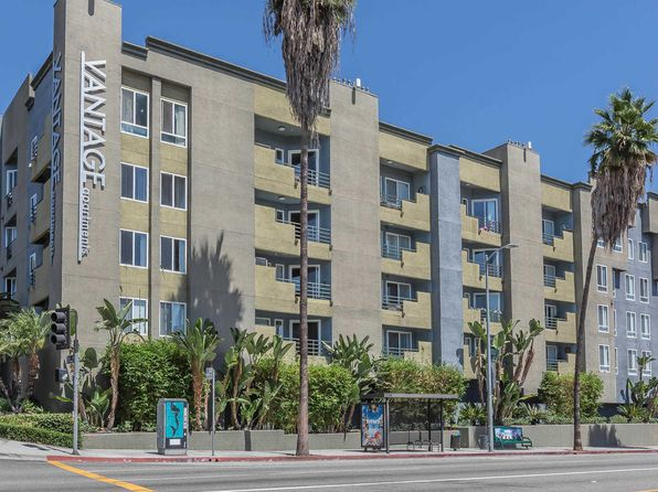 apartments for rent in hollywood los angeles | zillow