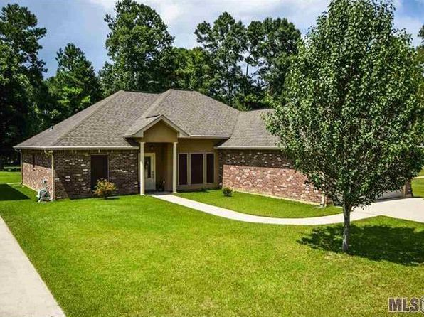 3 bed 2 bath Single Family at 27709 Ivy Springs Dr Independence, LA, 70443 is for sale at 186k - 1 of 13