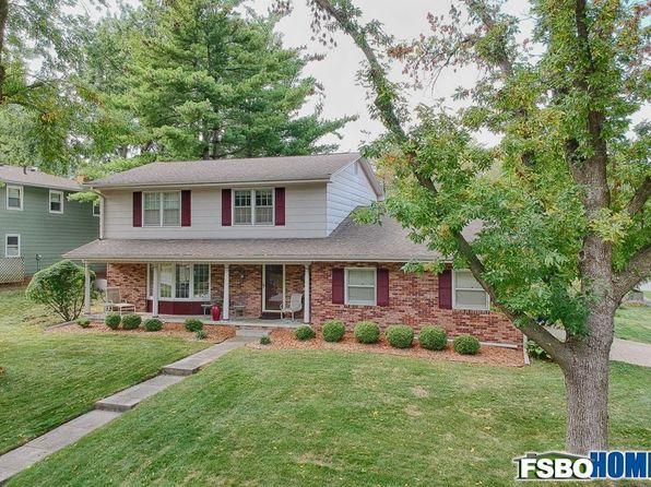 4 bed 3 bath Single Family at 1216 20th Pl West Des Moines, IA, 50265 is for sale at 239k - 1 of 24