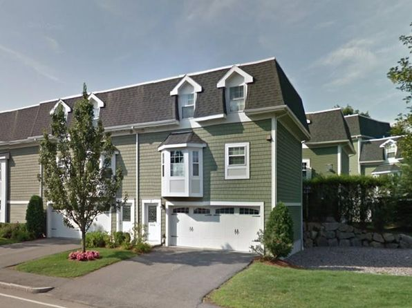 2 bed 2 bath Condo at 580 Quarry St Quincy, MA, 02169 is for sale at 469k - 1 of 14