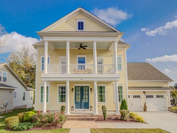 4 bed 4 bath Single Family at 400 Firefly Light Trl Wake Forest, NC, 27587 is for sale at 480k - 1 of 62