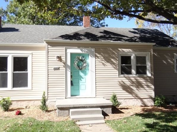 3 bed 2 bath Single Family at 157 S Bleckley Dr Wichita, KS, 67218 is for sale at 150k - 1 of 18