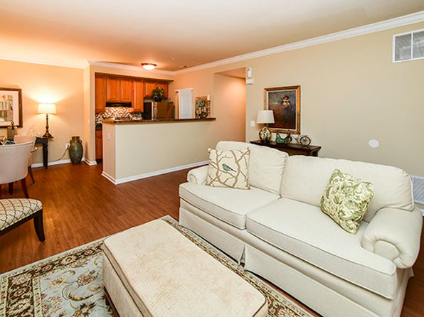Camden County NJ Pet Friendly Apartments & Houses For Rent - 94 ...