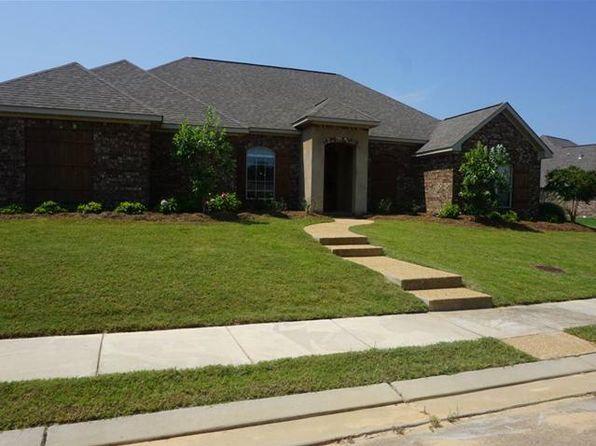 4 bed 2 bath Single Family at 338 Gladeview Pl Brandon, MS, 39047 is for sale at 292k - google static map