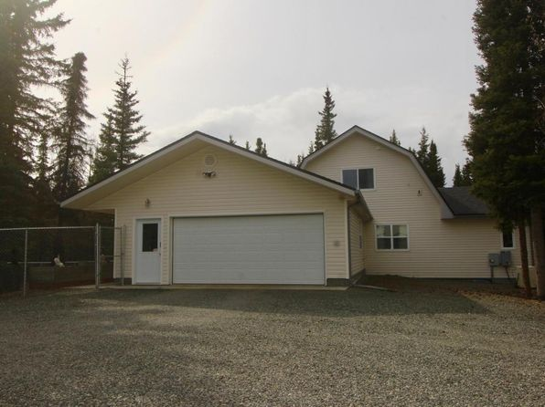 3 bed 2 bath Single Family at 30095 White Spruce Ave Sterling, AK, 99672 is for sale at 377k - 1 of 63