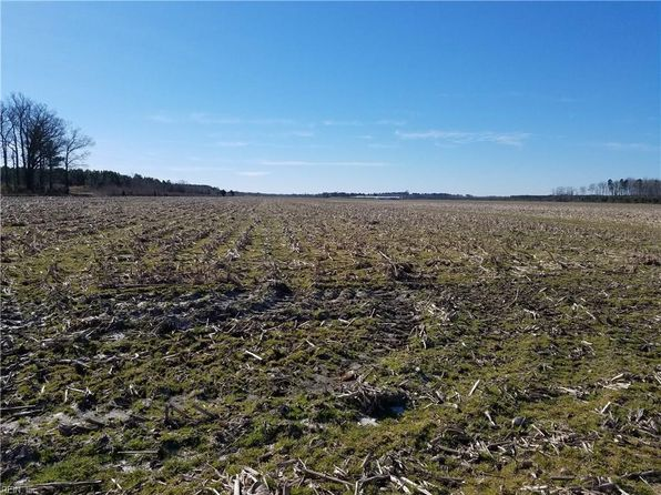 null bed null bath Vacant Land at B-2 Baum Rd Virginia Beach, VA, 23457 is for sale at 125k - google static map