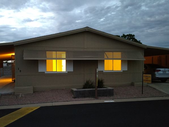 3 bed 2 bath Mobile / Manufactured at 11000 N 91st Ave Peoria, AZ, 85345 is for sale at 30k - 1 of 13