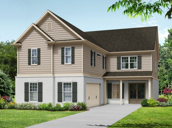 east cobb location marietta real estate marietta ga homes for rh zillow com