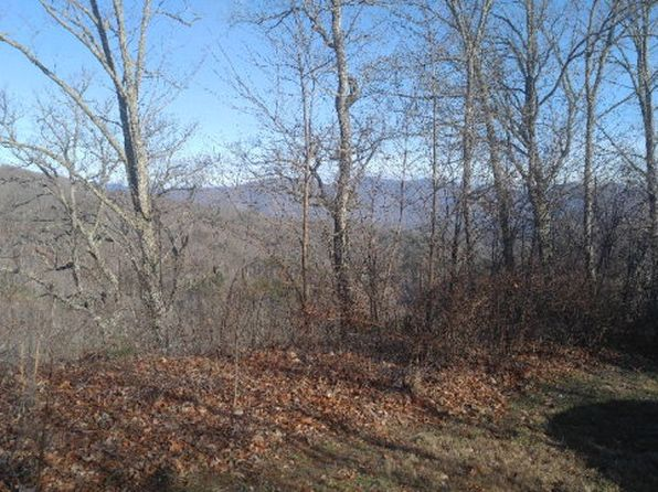 null bed null bath Vacant Land at  Summit Dr Whittier, NC, 28789 is for sale at 75k - google static map