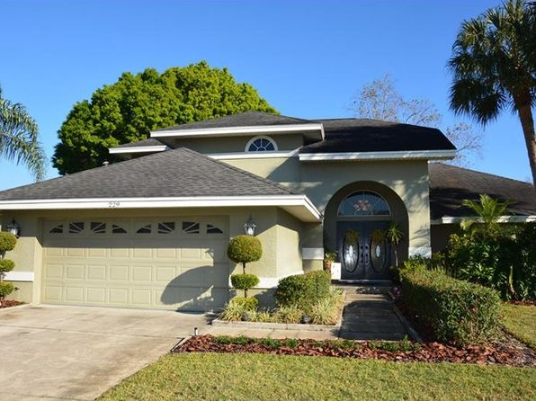winter haven singles Winter haven single family homes for rent - 24 homes winter haven single family home rentals are located in polk county, florida find single family homes in winter haven for rent with data.