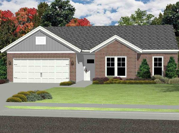 3 bed 2 bath Single Family at 4914 Mustang Dr Evansville, IN, 47715 is for sale at 174k - 1 of 15
