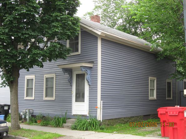 2 bed 2 bath Multi Family at 27 Johnson St Burlington, VT, 05401 is for sale at 309k - 1 of 9