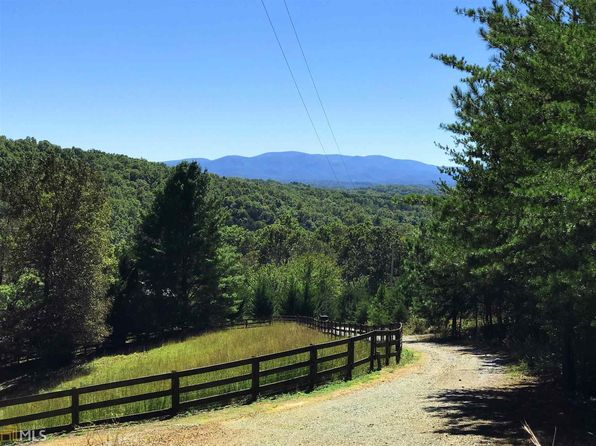 null bed null bath Vacant Land at 0 Big Timber Rd Mineral Bluff, GA, 30559 is for sale at 29k - 1 of 11