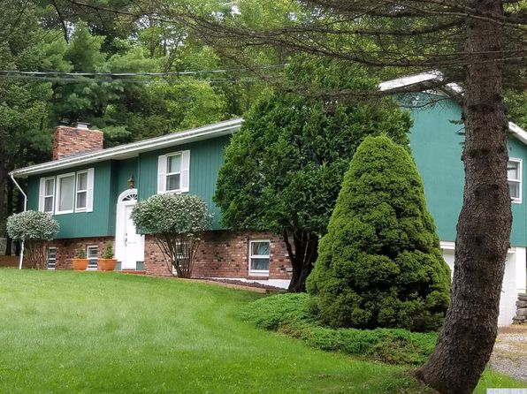 3 bed 2 bath Single Family at 3 High Ridge Rd Windham, NY, 12496 is for sale at 229k - 1 of 20