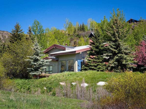 3 bed 3 bath Single Family at 46 Meadow Rd Snowmass Village, CO, 81615 is for sale at 2.00m - 1 of 32