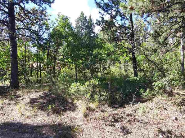 null bed null bath Vacant Land at 802 Victoria Ave Cloudcroft, NM, 88317 is for sale at 53k - 1 of 3