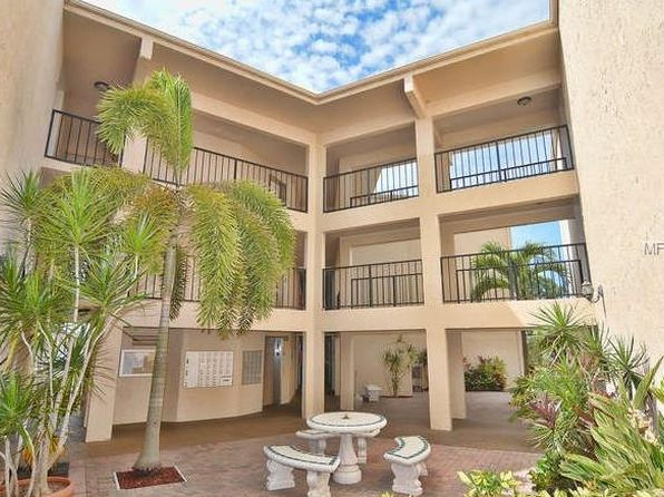 2 bed 2 bath Condo at 612 Bird Bay Dr S Venice, FL, 34285 is for sale at 150k - 1 of 25