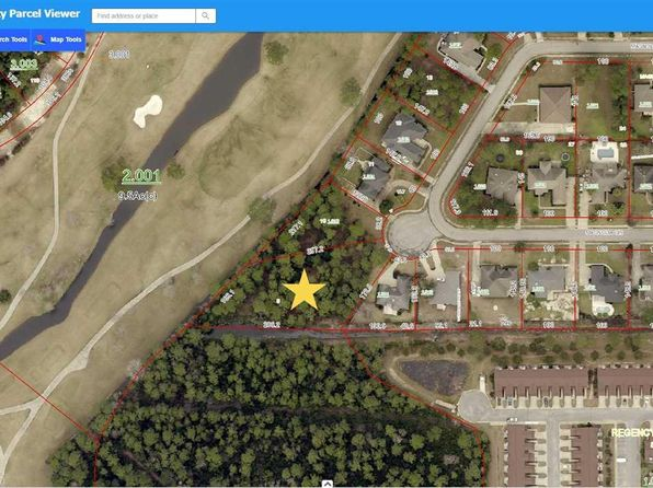 null bed null bath Vacant Land at 644 Magnolia Cir Gulf Shores, AL, 36542 is for sale at 160k - 1 of 4