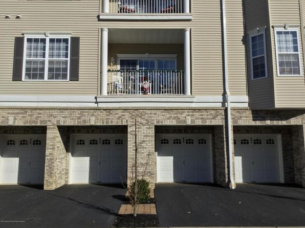 2 bed 2 bath Condo at 217 Canterbury Ln Morganville, NJ, 07751 is for sale at 335k - 1 of 41