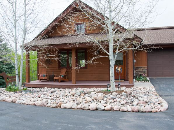 Steamboat Springs Real Estate Steamboat Springs Co Homes