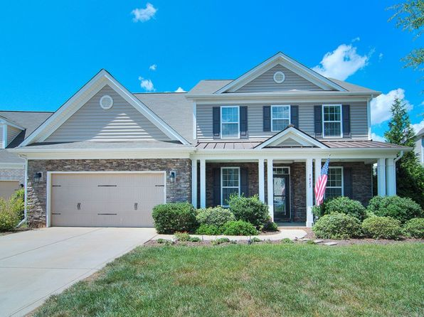 5 bed 3.5 bath Single Family at 7023 Garamond Wood Dr Charlotte, NC, 28278 is for sale at 330k - 1 of 24