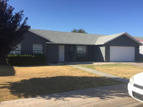 4 bed 2 bath Single Family at 295 Geronimo Rd Safford, AZ, 85546 is for sale at 195k - 1 of 24