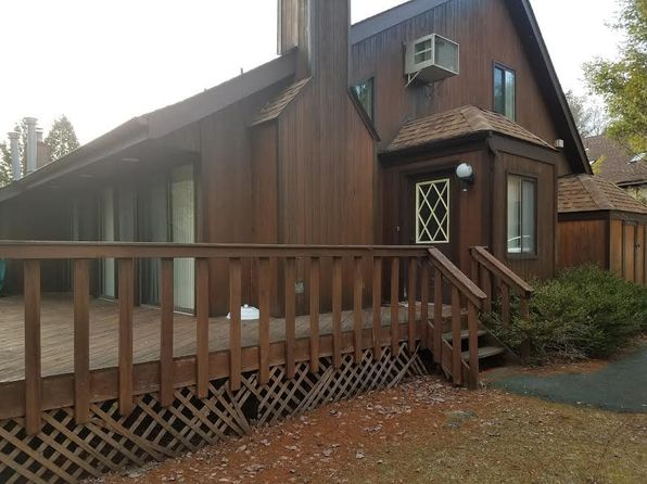 3 bed 3 bath Townhouse at 8 Lakeview Ter Monticello, NY, 12701 is for sale at 90k - 1 of 13
